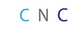 Michael Miazek – CNC AV & Service